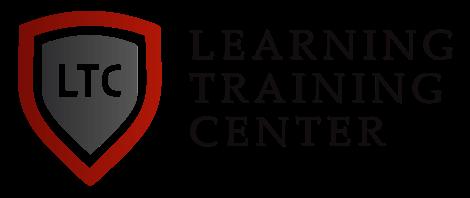 Ltc Escola de idiomas
