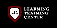 LTC-Padrao Negativo Transp